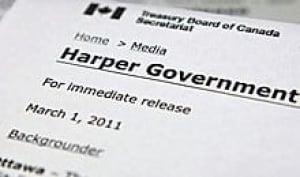 harper-00270418-220