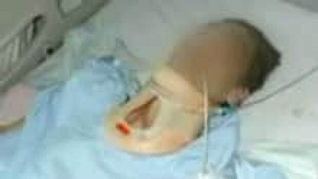 si-paxton-alleged-victim-220