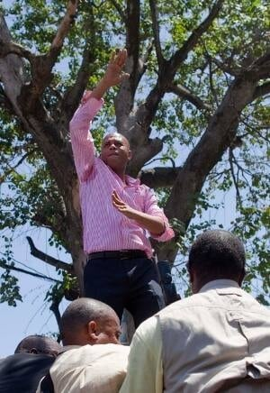 mi-haiti-vote-martelly-300-ap-00453352