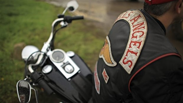 Operation SharQc is a province-wide crackdown aimed at dismantling biker gangs.