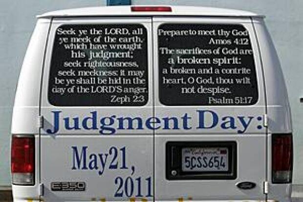 ii-judgment-300-cp-00722701