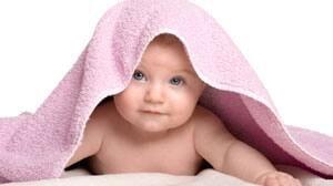 mi-bc-111025-baby-nurse