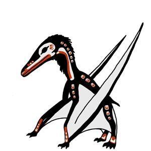 pterosaur-gwawinapterus-300px