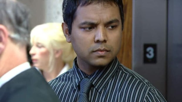 The Nova Scotia Court of Appeal has upheld Ashiqur Rahman's manslaughter and aggravated assault convictions.