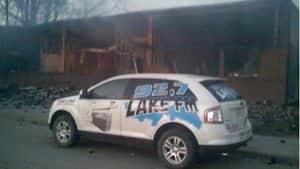 slave-lake-radio-station