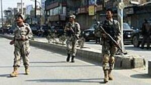 afghan-police-220-rtr2it5r