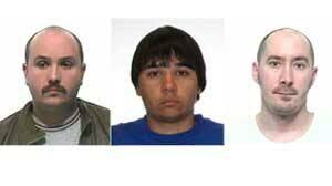 mi-wpg-maryk-suspects