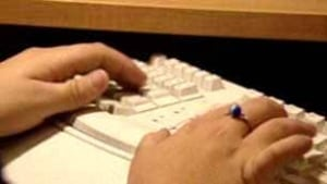 tp-computer-keyboard-nlfile