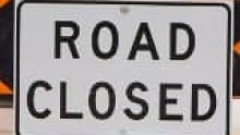 mb-road-closed-sign-160-cp00670094