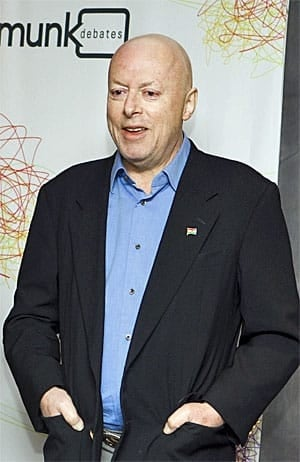 hitchens-300-rtxv3mp