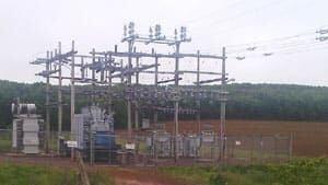 pe-mi-rattenbury-substation