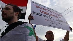 inside-syria-deaths-rtr2qoz