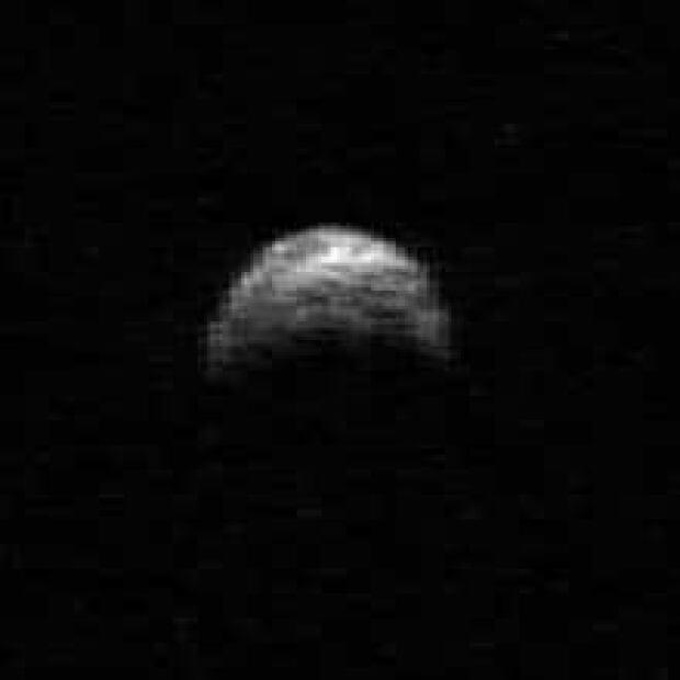 sm-220-asteroid20100429-nasa