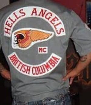si-hells-angels-bc-220
