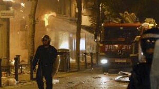 inside-london-riots-rtr2pqr