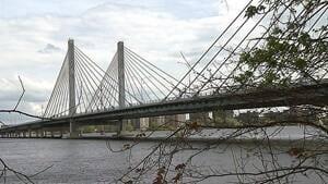 mi-bridge-620