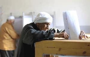 si-egypt-poll300