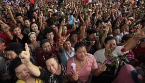 si-thailand-election-rally-