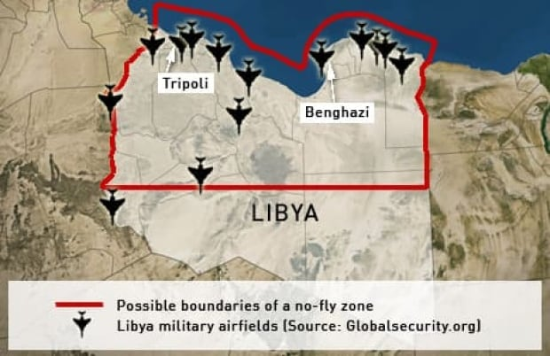 map-libya-nofly-460