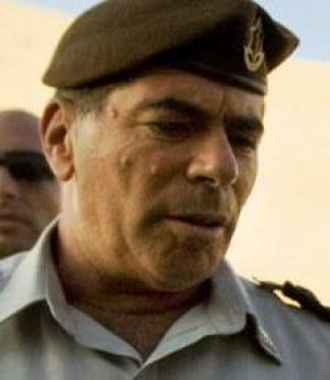 israel-ashkenazi-cp-rtxtcw3
