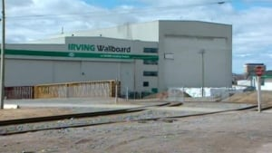 hi-irving-wallboard-852