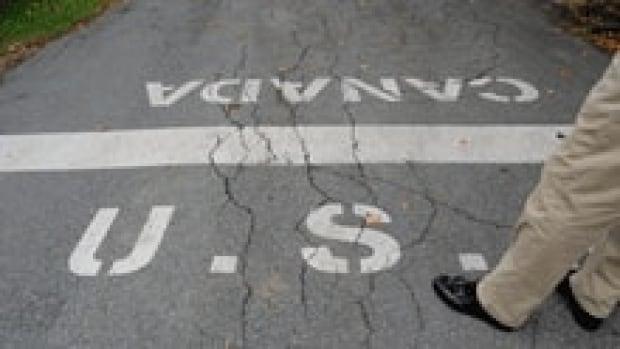 si-border-street-cp-220