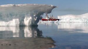 hi-620-arctic-sea-ice-rtr2hjjq