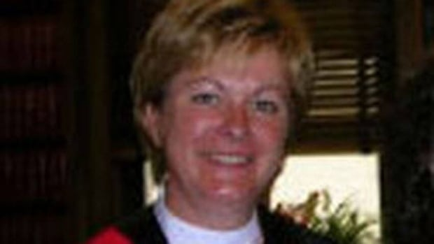 The conduct of Manitoba judge Lori Douglas is being reviewed by the Canadian Judicial Council.