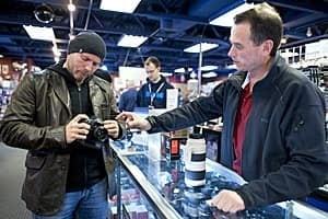 300-camera-store