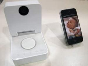 withings-baby-monitor306