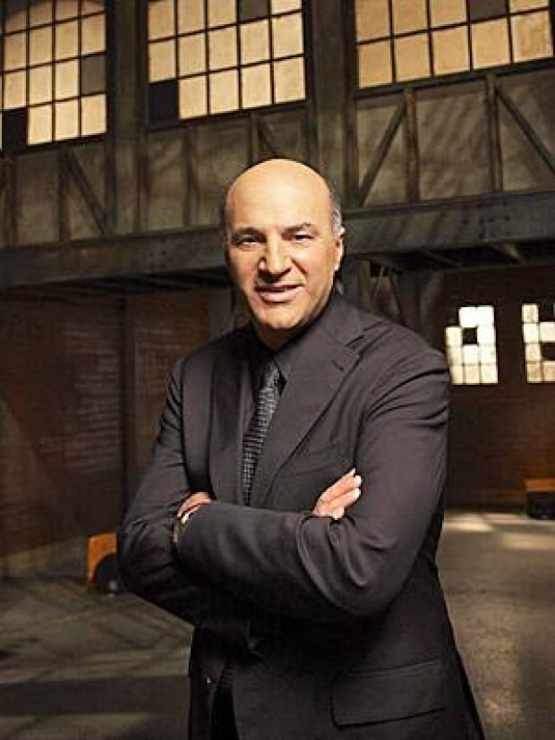 300-kevin-oleary