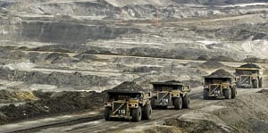 oilsands-mcmurray-7004481
