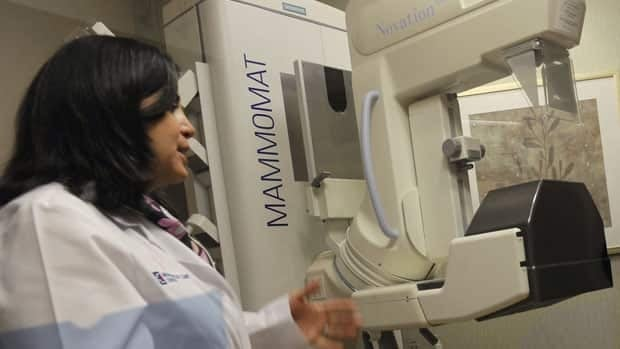 The benefits of mammography may have been exaggerated, researchers say.