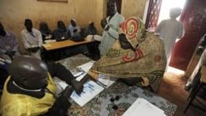 tp-sudan-ballot-cp-rtxwda4