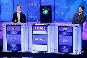 110114-watson-jeopardy-ibm-ap-0001119-300px