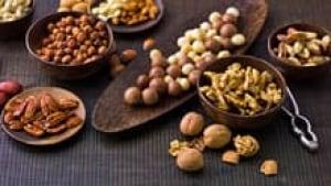 si-nuts-mixed-220-cp-jpg