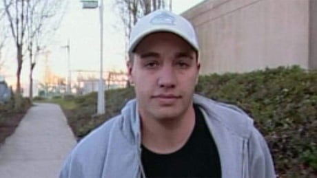 Three accused of murdering B.C. gangster Jonathan Bacon plead not guilty