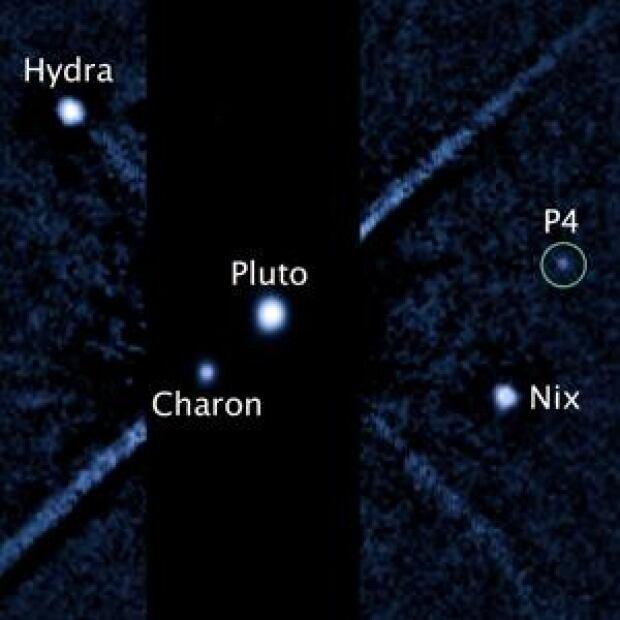 sm-220-pluto-and-moons-nasa