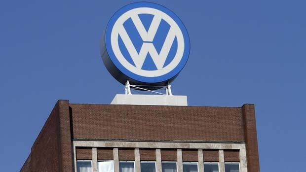 Wolfsburg is famous for being the headquarters of Volkswagen.