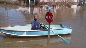 mi-flooding-ugc-300