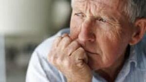 si-senior-elderly-220-cp-is