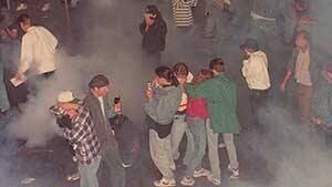 mi-bc-110615-cp-canucks-riot