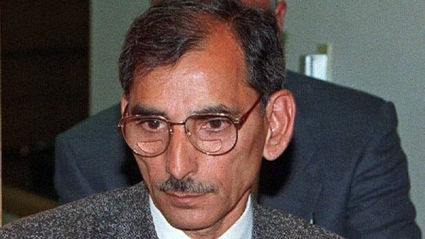 Dr. Shiv Chopra is one of three former Health Canada scientists who was fired in 2004. He lost a recent decision by the public service labour board that agreed with Health Canada that he was dismissed fairly for insubordination.