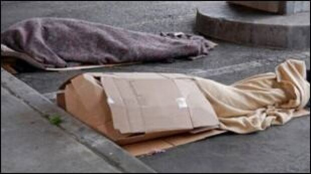 tp-to-homeless