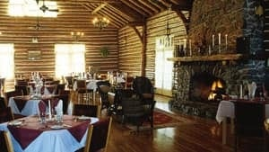 ns-mi-pictou-lodge-dining