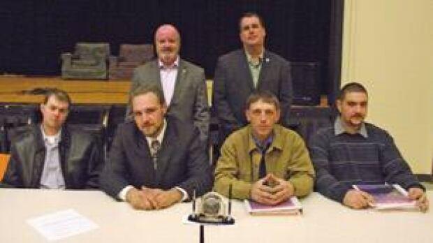 tp-nb-campobello-council