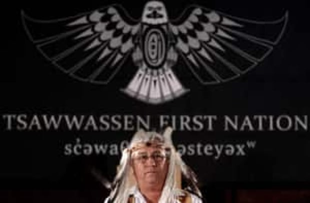 si-tsaww9684364