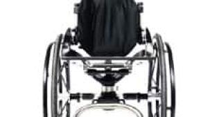 si-icon-wheelchair220