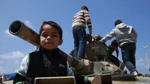 kids-libya-300-rtr2kz3a