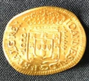 nl-gold-coin-220